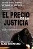 El Precio De La Justicia