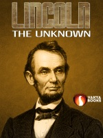 Lincoln the Unknown ebook Download