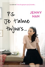 PS : Je t'aime toujours PDF Download