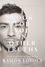 I Look For You In Other Truths