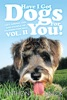 Have I Got Dogs For You!