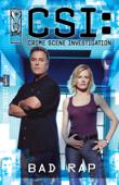 CSI: Crime Scene Investigation: Bad Rap #2