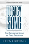 Legacy Song