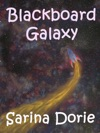 Blackboard Galaxy