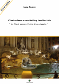 Cineturismo e marketing territoriale