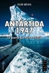 Antrtida 1947