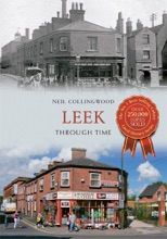 Lyme Regis And Around Through Time