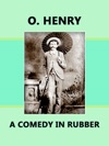A Comedy In Rubber