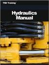 The Hydraulics Manual