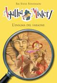 L'enigma del faraone Book Cover