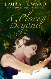 A Place Beyond book