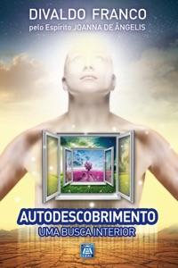Autodescobrimento Book Cover