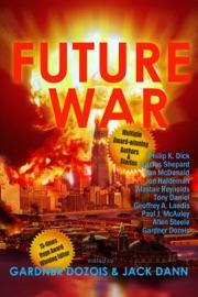 Future War PDF Download