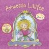 Prinzessin Lillifee Jubilumsband