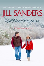 Red Hot Christmas PDF Download