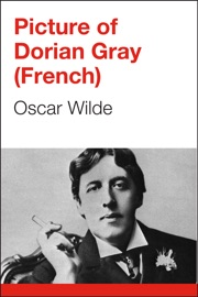 Picture Of Dorian Gray French Edition