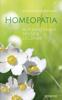 Beata Moksa-Kwodzińska - Homeopatia artwork