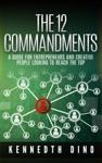 The 12 Commandments