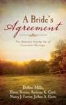 A Brides Agreement