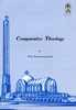 H.H. Pope Shenouda III - Comparative Theology artwork