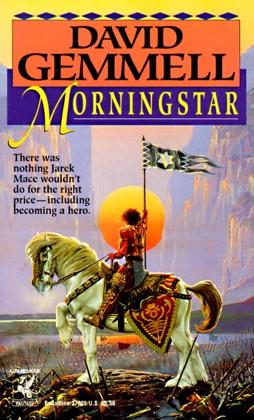 Morningstar image