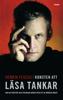Henrik Fexeus - Konsten att läsa tankar : hur du förstår och påverkar andra utan att de märker något bild