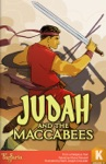 Judah And The Maccabees