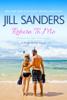 Return To Me - Jill Sanders