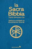 La Sacra Bibbia illustrata CEI