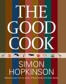 Good Cook PDF Download