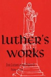 Luthers Works Vol 11