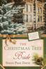 Susan Page Davis - The Christmas Tree Bride  artwork