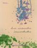 Francesca Sanfilippo - La cascata incantata  artwork