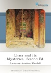 Lhasa And Its Mysteries Second Ed