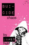 Suicide Chaos