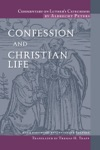 Commentary On Luthers Catechisms