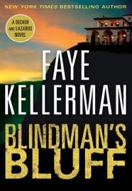Blindman's Bluff PDF Download