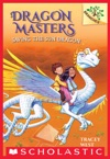 Saving The Sun Dragon A Branches Book Dragon Masters 2