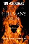 Hellmans Run Strike Team Archangel