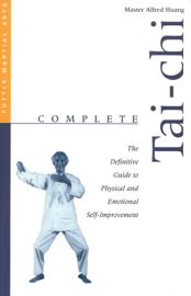 Complete Tai-Chi