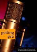Getting Pro