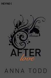 After love PDF Download