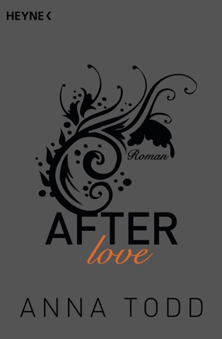 After love PDF Download