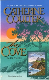 The Cove PDF Download