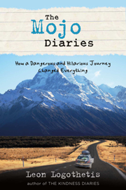 The Mojo Diaries