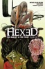 Hexed: Harlot and Thief Vol. 1
