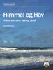 Himmel og Hav - Svend Albrechtsen