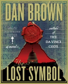 The Lost Symbol: Special Illustrated Edition PDF Download