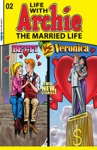 Life With Archie 02