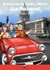 Aventuras de Guille y Marta: ¡La Habana!